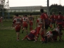 Torino rugby festival 2016