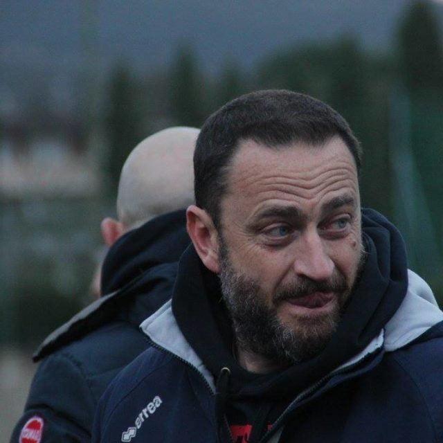Andrea Lucchetti