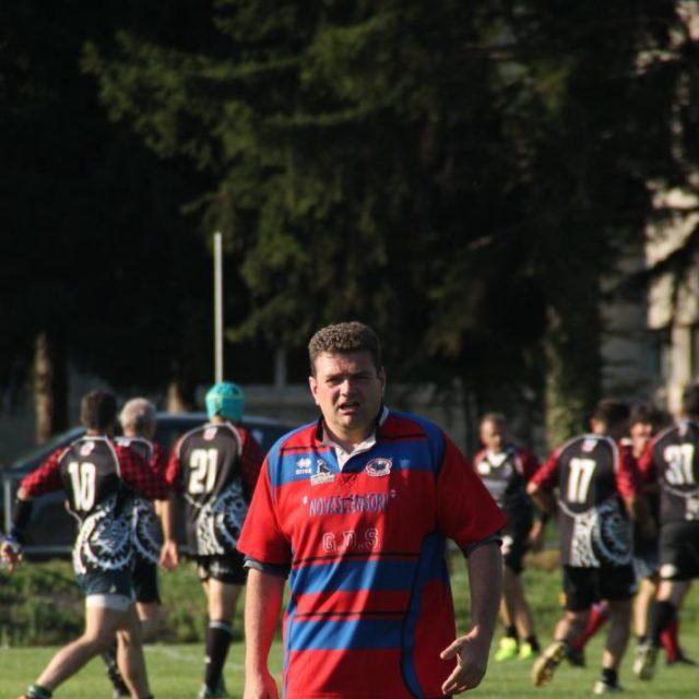 Alessio Lampredi